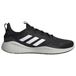 Adidas Fluidflow EG3665